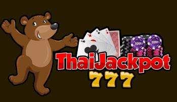 ThaiJackpot777