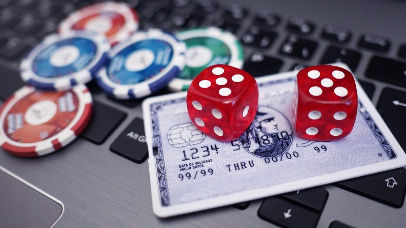 our top casinos