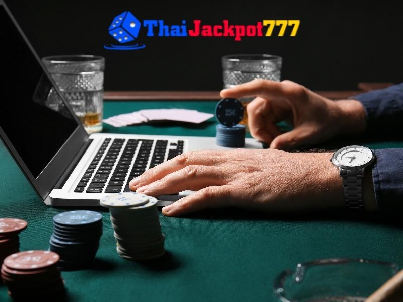 online casino games laptop